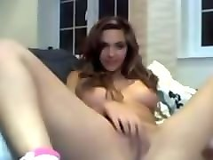 Dildo, Caught red handed part 2, Pornhub.com