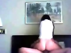 Latina, Wife, Cheating, Wife sister, Pornhub.com