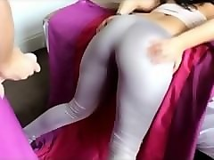 Ass, Big Ass, Cumshot, Redhead big ass, Pornhub.com