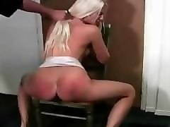 Milf, German nylon, Pornhub.com
