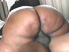 Ebony, Amateur, Rough, Homemade ebony rough, Pornhub.com