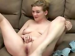 Housewife, Wife, Housewife flash, Pornhub.com