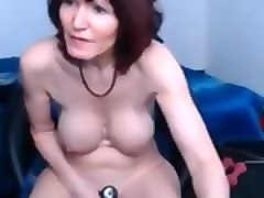 Bus, Stockings, Dildo, Thre girls in stocking, Pornhub.com