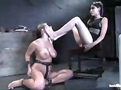 Bdsm, Domination, Maid domination, Pornhub.com