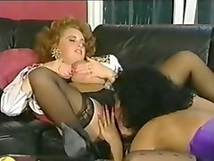 Classic, German, Ass, German classic dad and daughter, Xhamster.com