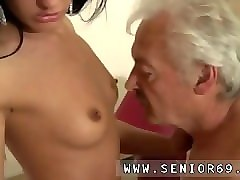 Nipples, Old And Young, Latin girls feet crush cock, Pornhub.com