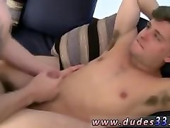 Deepthroat, Best riding, Pornhub.com