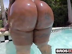 Black, Ass, Big Ass, Big black ass bbw mom and daughter, Pornhub.com