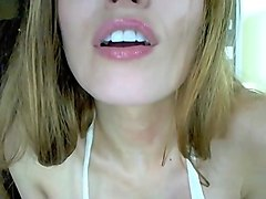 Instruction, Masturbation, Jerking, Tia jerk off instruction, Xhamster.com