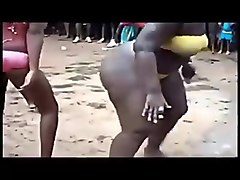 African, Big ass movie free, Xhamster.com