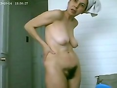 Hairy, Hairy solo vibrator, Xhamster.com