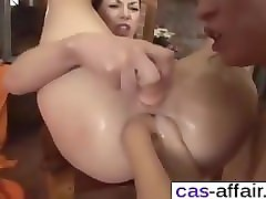 Anal, Double Anal, Teen, Double anal asian, Pornhub.com