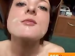 Compilation, Swallow, Close up cum swallow compilation, Pornhub.com