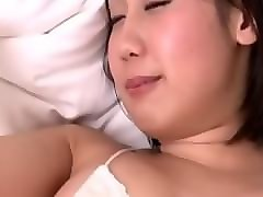Massage, Ass, Japanese massage fuck 1 assian ass, Pornhub.com