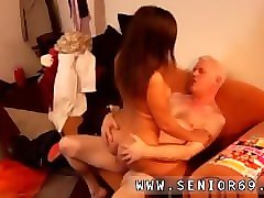 Anal, Brutal, Old young ass, Pornhub.com
