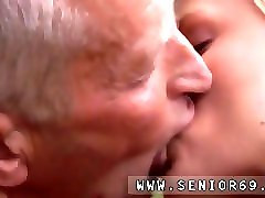 British, Old And Young, Indian old and young, Pornhub.com