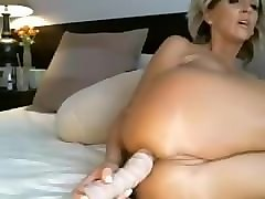 Caught, Cheating mom caught by son, Pornhub.com