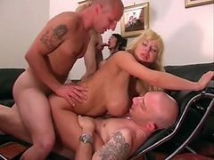Anal, Double Anal, Italian, Compilation double anal, Xhamster.com