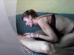 Casting, Maid, Casting mouth cumshots compilation, Xhamster.com