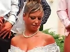 Wedding, Pornhub.com