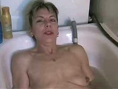 Bath, Bathroom, Masturbation, Asian public bathroom spycam, Xhamster.com
