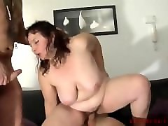 Casting, Homemade, Milf, Daughter mom backroom casting, Pornhub.com