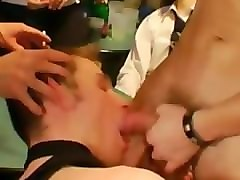 Party, Fat, Old young lesbiens, Pornhub.com
