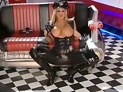 Latex, Big cock latex, Pornhub.com