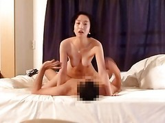 Asian, Korean, Caught, Xhamster.com