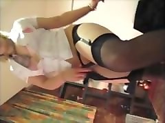 Femdom, German dirty talk cumshot, Pornhub.com