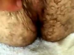 Hairy, Ass, Older hairy matures blondes, Pornhub.com