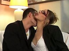 Housewife, Wife, Indian housewife sex, Gotporn.com