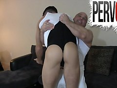 Male auction for mistress and master, Xhamster.com