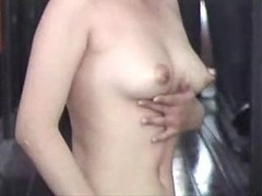 Asian, Housewife, Japanese, Taboo 1980, Xhamster.com