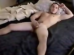 Masturbation, Jerking, Caught, Dady caught jerking off, Pornhub.com