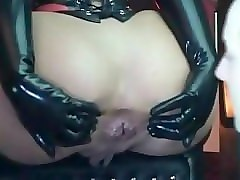 Ass Licking, Ass, Ebony ass licked, Pornhub.com