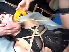 Asian, Max deepthroat puke, Pornhub.com