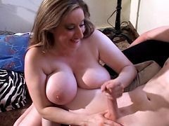 Handjob, Compilation, Girls orgasm compilation, Xhamster.com
