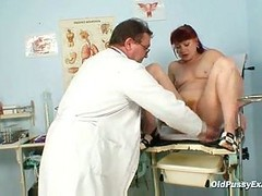 Hairy, Gyno, Teacher, Vintage nurse, Xhamster.com
