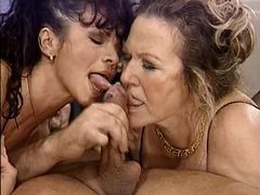 Granny, Milf, New squirting milf, Xhamster.com