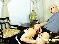 Doctor, Office, Milf, Japanese nurse office, Xhamster.com