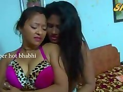 Indian, Aunt, 6 indian girls pissing fetish sex, Pornhub.com