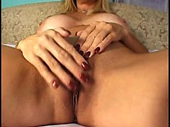 Anal, Classic, Clit, Vintage mature big tits, Xhamster.com