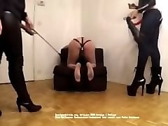 Slave, German mistress pees in her slave s mouth, Pornhub.com