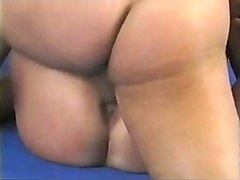 Classic, German, Ass, German classic 70s full movie, Xhamster.com