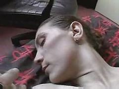French, Mature, French mature forest, Xhamster.com
