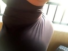 Wife big ass black, Pornhub.com