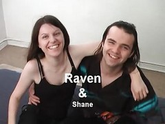 Sister and brother first time porn, Xhamster.com