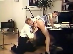 Heels, Stockings, Japanese model in stockings and, Xhamster.com
