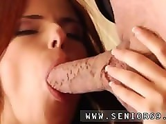 Couple, Beach, Couple vibrator, Pornhub.com
